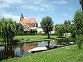 Beeskow - Marienkirche - panoramio.jpg