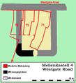 Befundskizze MK 4 Westgate Road.png
