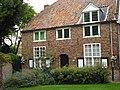 Begijnhof Turnhout, Nummer 79.jpg