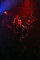 Behemoth Paris 271009 09.jpg