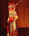 Beijing opera (307062528).jpg