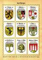 Beispiel Sammelblatt der Neuen Reihe 1925.png