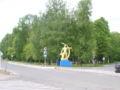 Belarus-Beshankovichy-Monument Worker-1.jpg