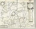 Beleg van Grol, 1627 Grolla obsessa et expugnata ab Illustrissimo Friderico Henrico (titel op object), BI-B-FM-013C-4.jpg