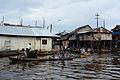 Belen, Iquitos (11473601463).jpg