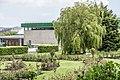 Belfast Botanic Gardens - panoramio (2).jpg