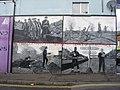 Belfast unionist mural.jpg