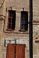 Belgium buildings of Lysychansk(DonSoda)53.jpg