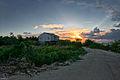 Belize - Sarteneja-35.jpg