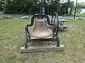 Bell, Brewer Riverwalk Park, image 2.jpg