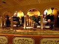 Bellagio Hotel (7977219327).jpg