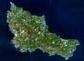 Belle-Île-en-mer.png