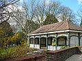Belle Vue Park Tea House.jpg