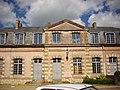Bellegarde - communs du château (04).jpg