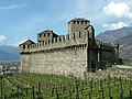 Bellinzona Castel di Montebello.jpg