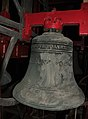 Bells in Exeter Cathedral 2.jpg