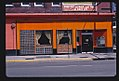 Belmont Restaurant, 30 Church Avenue Southeast, Roanoke, Virginia LOC 38051666204.jpg