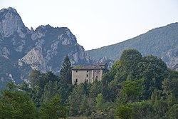 Belvianes-et-Cavirac (2).jpg