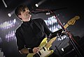 Ben Gibbard - Death Cab for Cutie - Palace Theatre St. Paul (45107150142).jpg