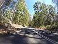 Benandarah NSW 2536, Australia - panoramio (21).jpg