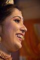 Bengali Hindu Bride - Howrah 2015-12-06 7426.JPG
