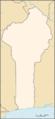 Benin-map-blank.png