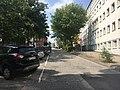 Bennigsenstraße (Hamburg-Harburg).jpg