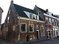 Benschopperstraat.34.IJsselstein.jpg