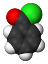 Benzoyl-chloride-3D-vdW.png