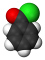 Benzoyl-chloride-3D-vdW.png