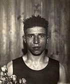 Bep van Klaveren, Olympische Spelen 1928 Amsterdam