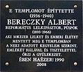 BereczkyAlbert Pozsonyi58.JPG