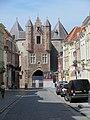 Bergen op Zoom - Gevangenepoort.jpg