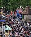Bergkirchweih Erlangen 2009 013.JPG