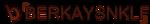 Berkaysnklf Logo.png