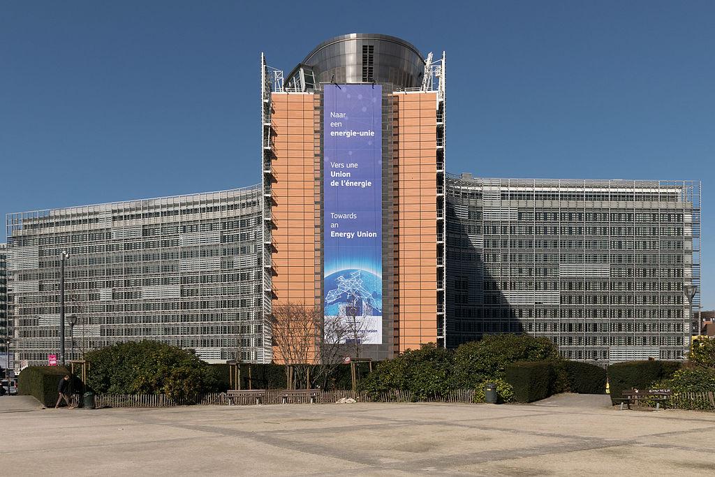 1024px-Berlaymont_building_2015.jpg