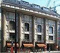 Berlin, Mitte, Friedrichstrasse 101-102, Admiralspalast 01.jpg