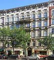 Berlin, Schoeneberg, Grunewaldstrasse 80, Mietshaus.jpg