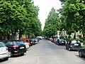Berlin-Schöneberg Ettaler Straße.jpg