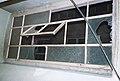Berlin - Annex Office Building - 1988 - DPLA - 7d2a7906b8769661dffb67ca802c8158.jpg