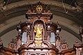 Berlin Cathedral Organ (28623980301).jpg