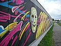 Berlin Jun 2012 132 (East Side Gallery).JPG