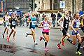 Berlin Marathon 20170924 IMG 3161 by sebaso (37237040496).jpg