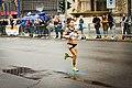 Berlin Marathon 20170924 IMG 3168 by sebaso (37027847690).jpg