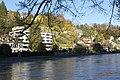 Bern Canton - panoramio (429).jpg