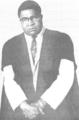 Bernard-Fonlon.png