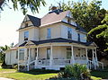 Bernard Haas House - Weiser Idaho.jpg