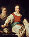 Bernardo Strozzi - Salome - Google Art Project.jpg