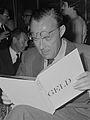 Bernhard van Lippe-Biesterfeld (1964).jpg