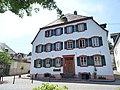 Bernkastel-Kues, Germany - panoramio (67).jpg